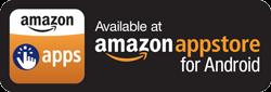 Buy Modern Ruins on Amazon Appstore