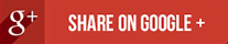 Share Modern Ruins on Google+