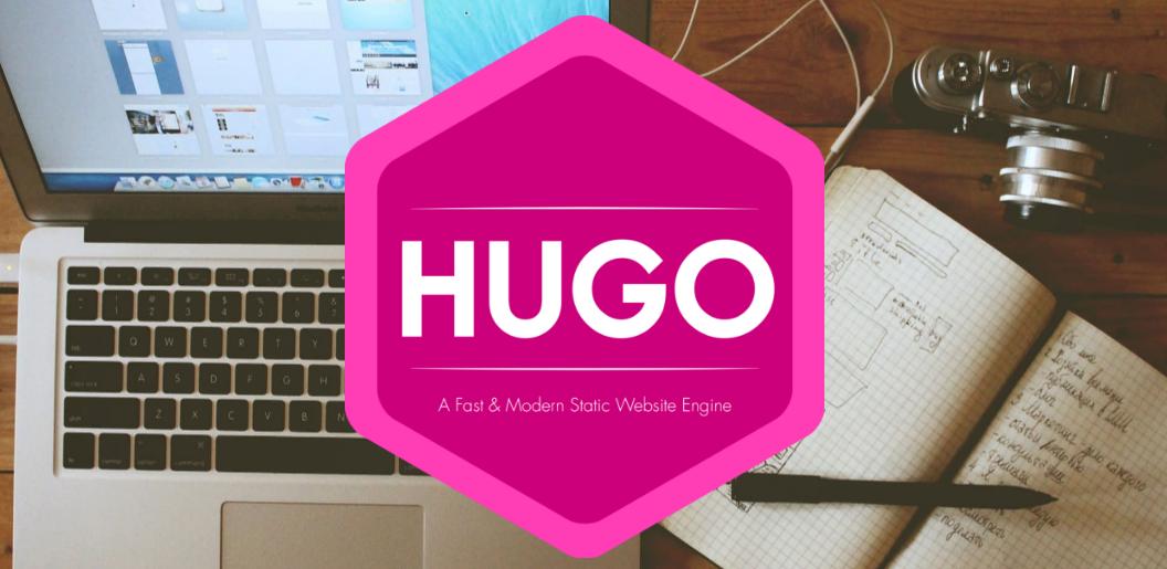 hugologo.png