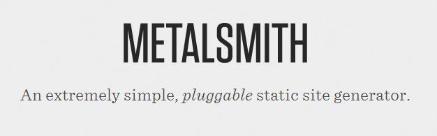 metalsmith.png