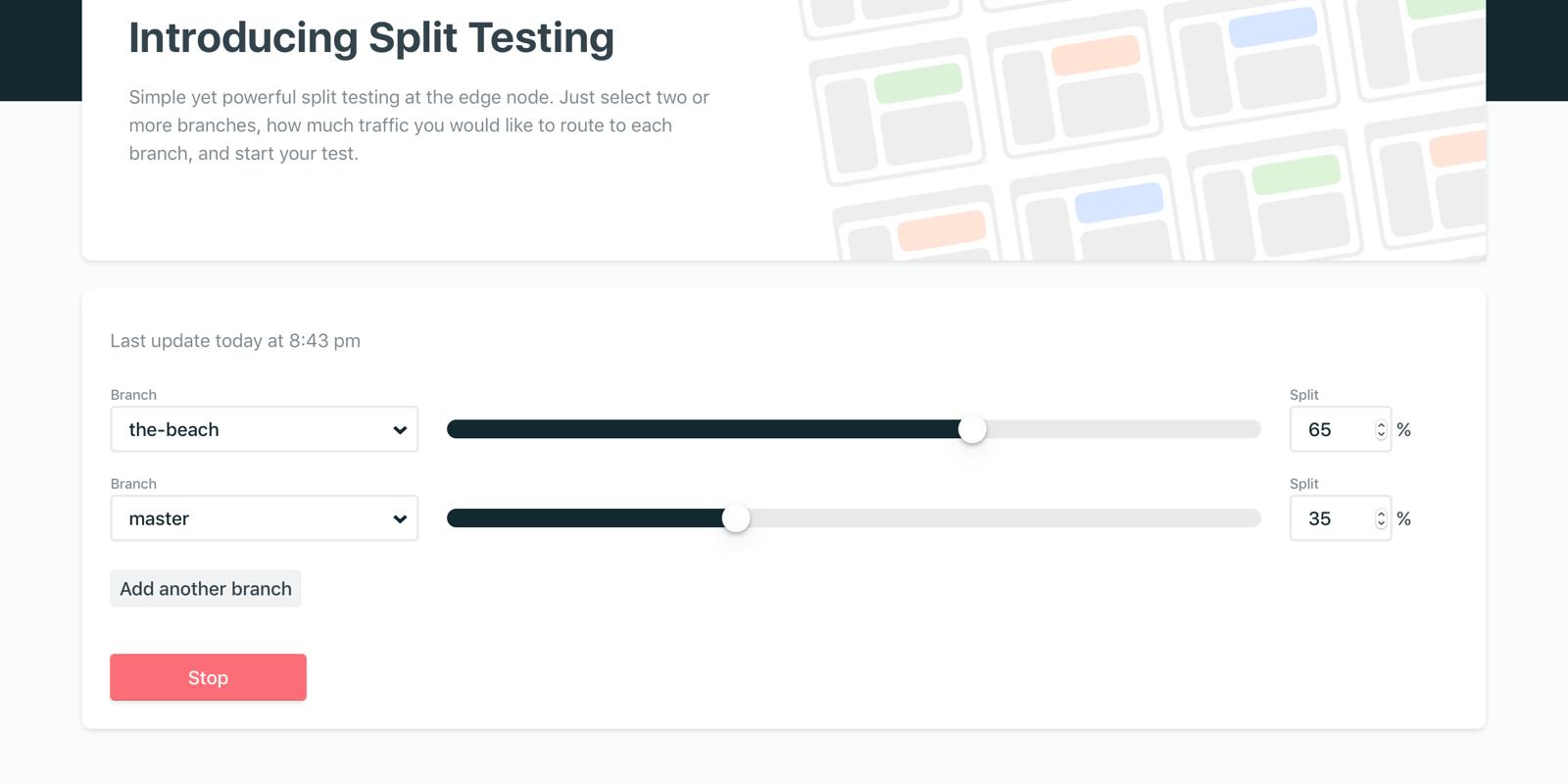 stop-test