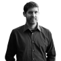 Photo of Tom Preston-Werner, founder of GitHub and creator of Jekyll