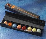 rihga planetary chocolates