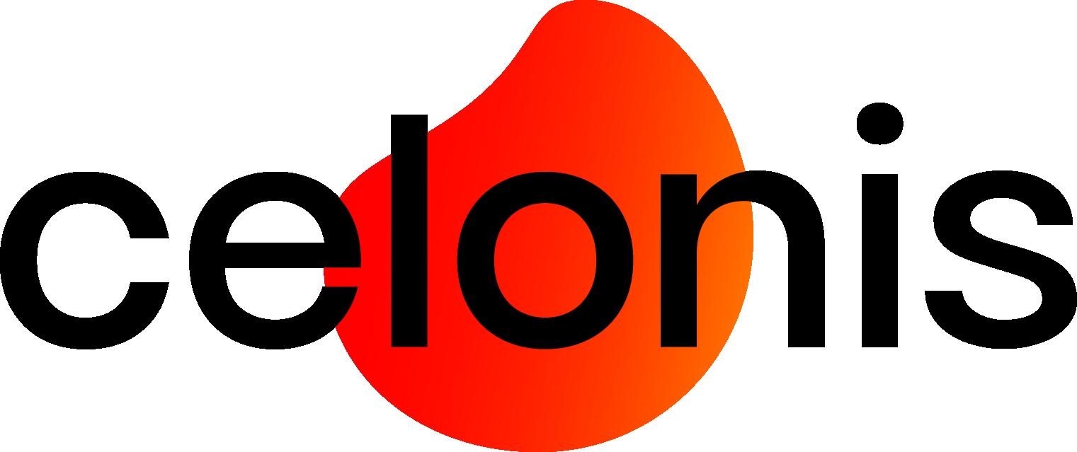 Superfluid logo