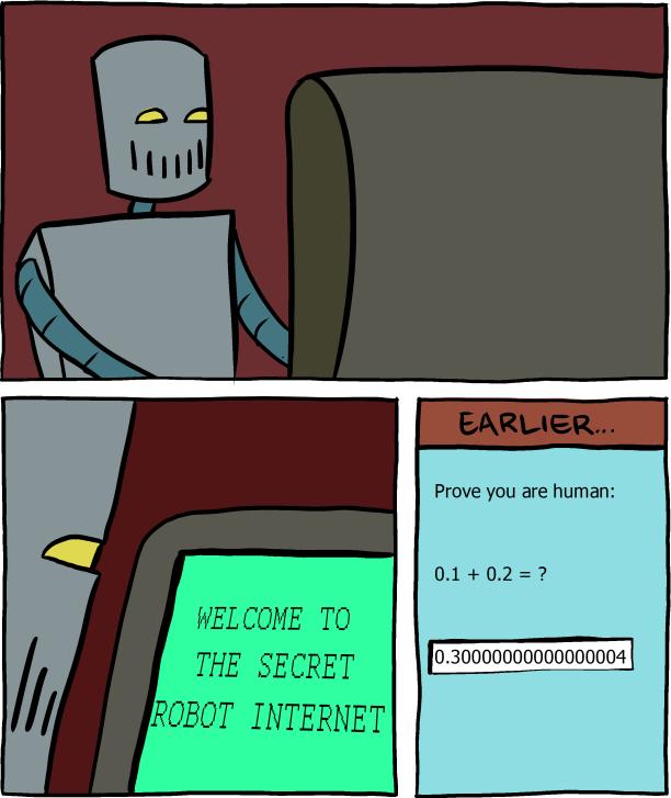 prerender-robot