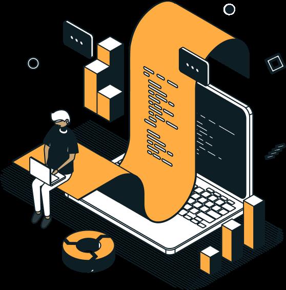 Netlify new Docs site icon