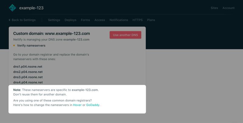 domain-instructions