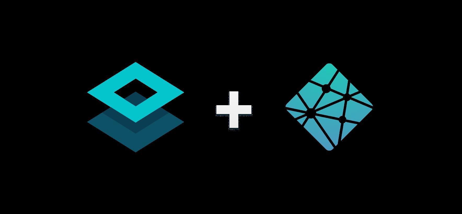 Netlify Acquires FeaturePeek