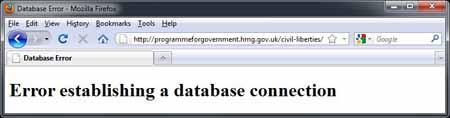 databaseerrorimage