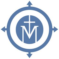 Masstimes Logo