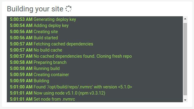 metalsmith_sitebuilding.jpg