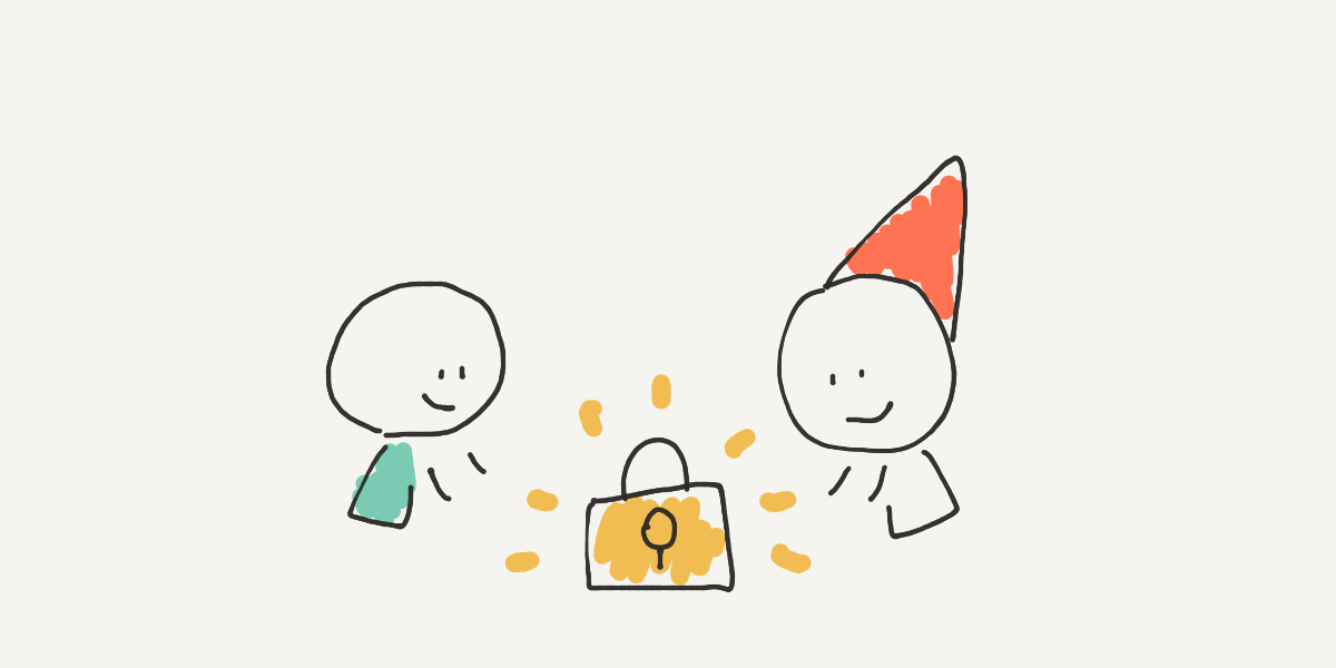 Enabling Free Wildcard Domain Certificates With Lets Encrypt Netlify