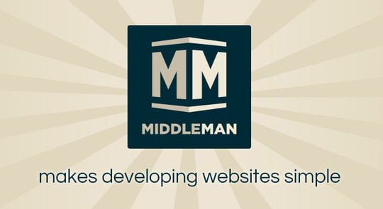 middleman.jpg